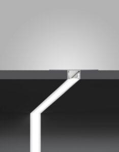 GHOST_LINE_18_OLEV_profilo_incasso_alluminio_cartongesso_led