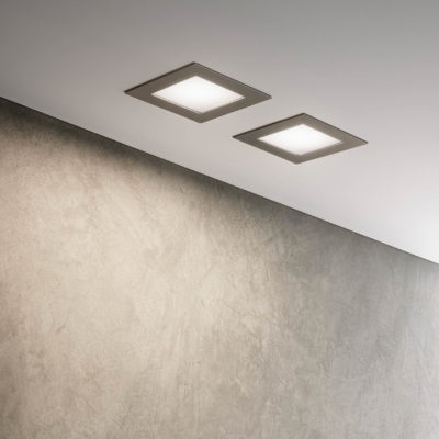 OLEV_PLAIN (2)_incasso_soffitto_faretto_design_led
