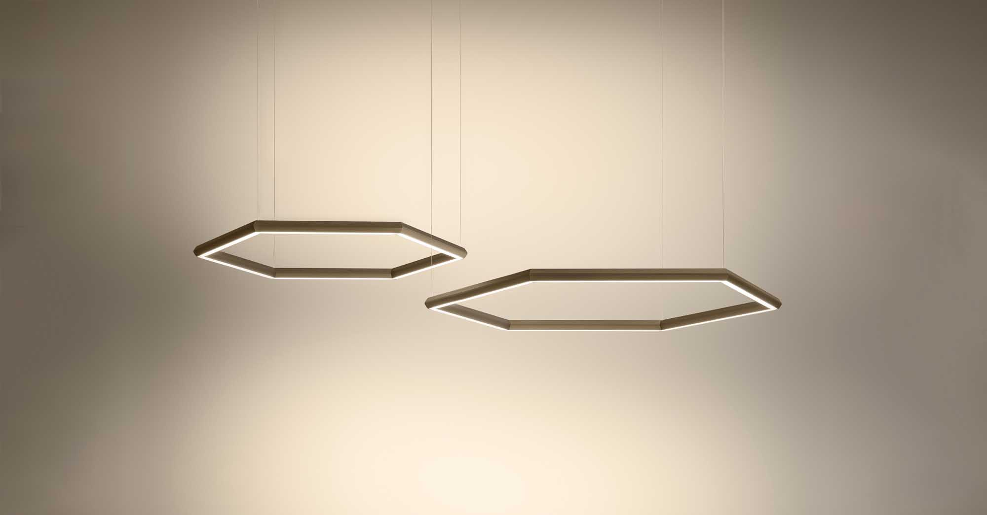 OLEV_LED_LAMP_POLY_ESAGONO_DTW_3000K_orizzontale