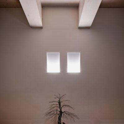 OLEV_WALL_crivel (4)_lampada_led_incasso_parete