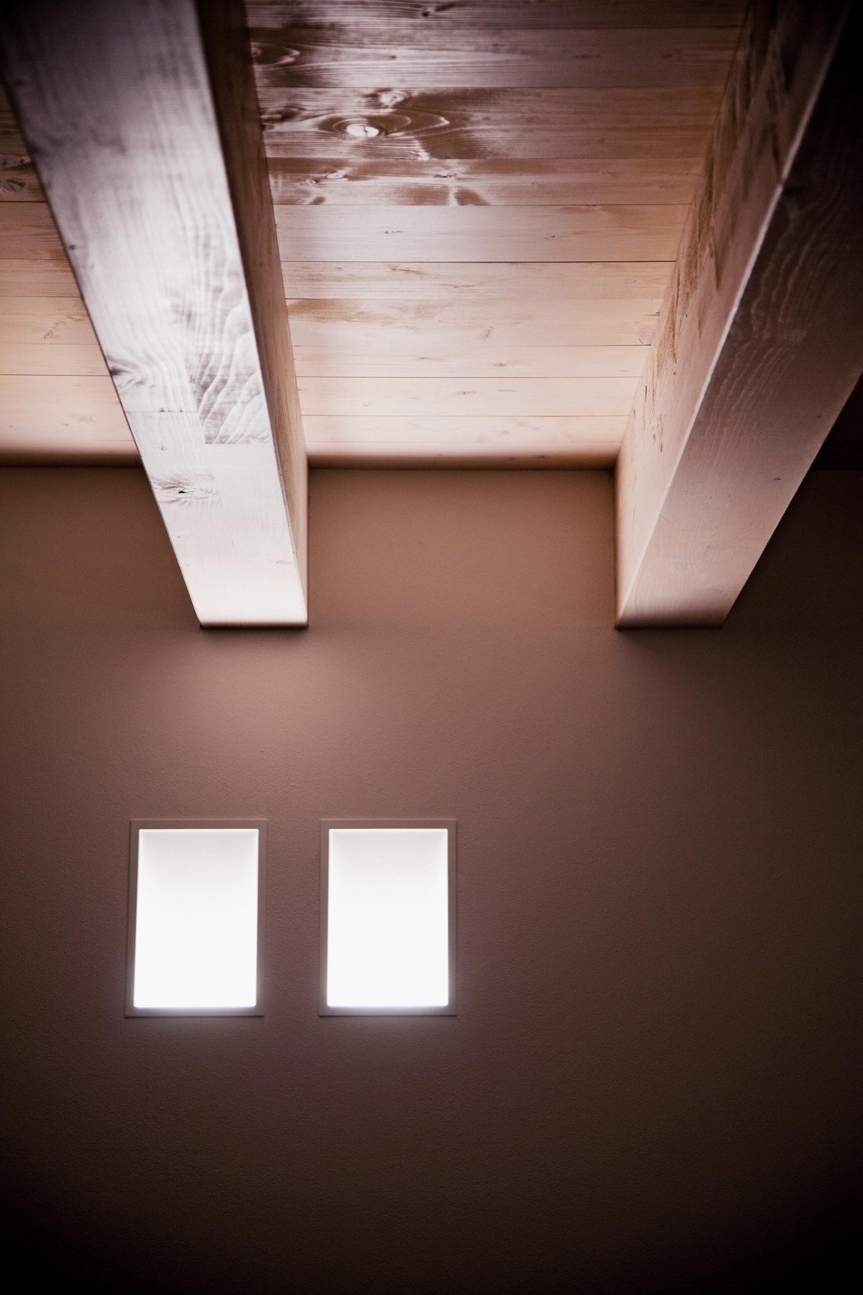 OLEV_WALL_crivel (8)_lampada_led_incasso_parete