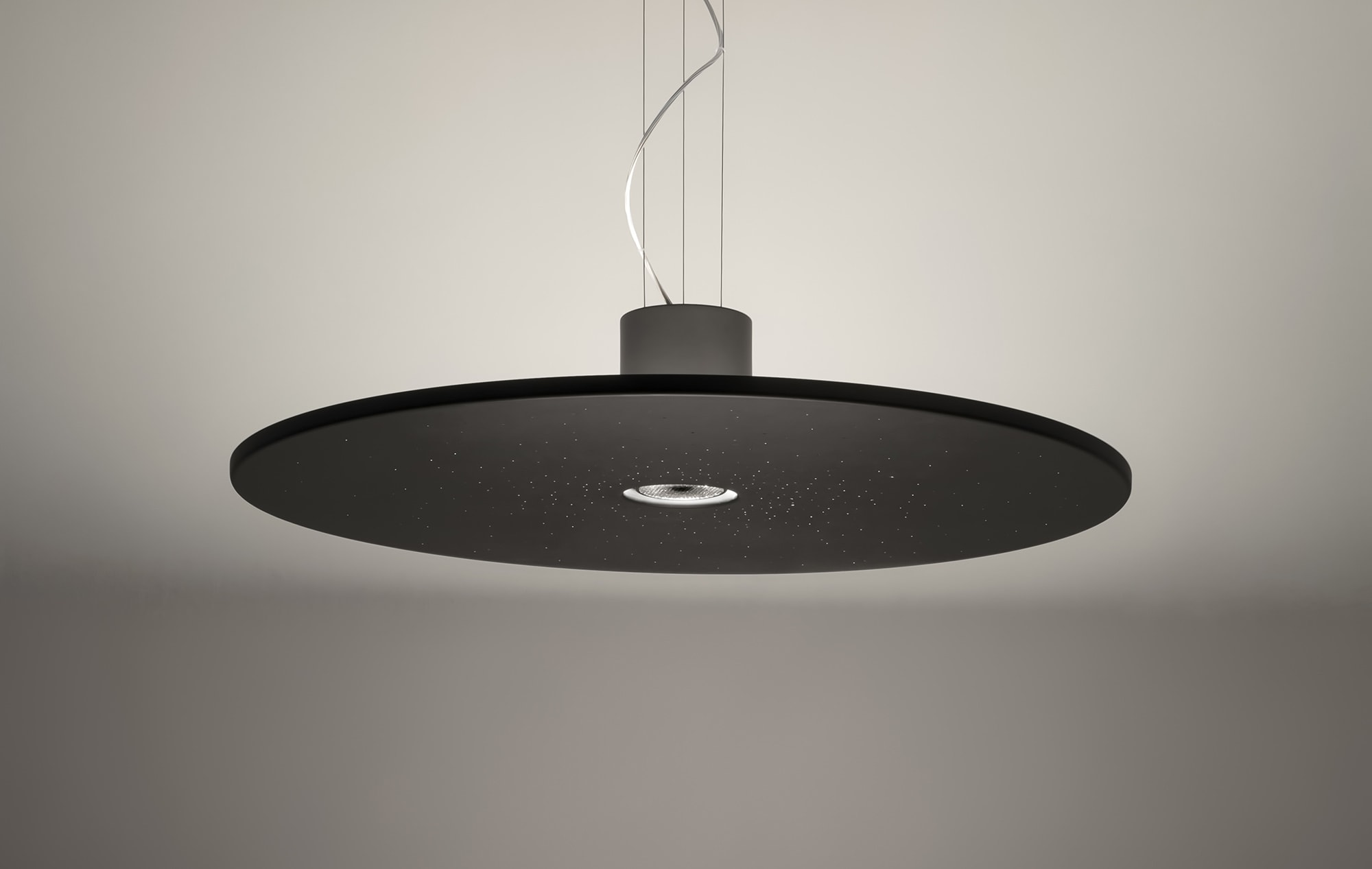 olev_andromeda_led_suspensio_cover