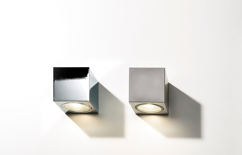 Edge Applique - Lampade da parete