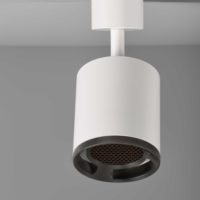 BEAM_MASTER_80PL_lamp_led_olev