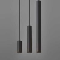 BEAM_STICK_35_suspension_sospensione_LED