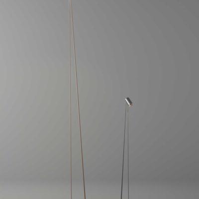 BOOM (1)_OLEV_lamp_LED_esterno_outdoor