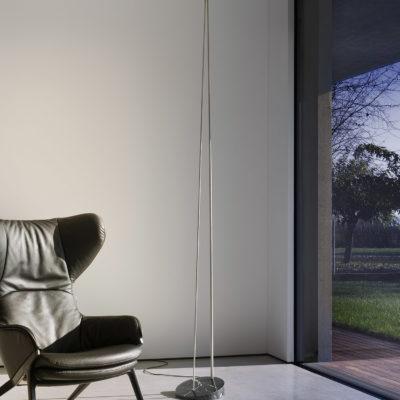 OLEV_BOOM_soggiorno_piantana_mobile_orientabile