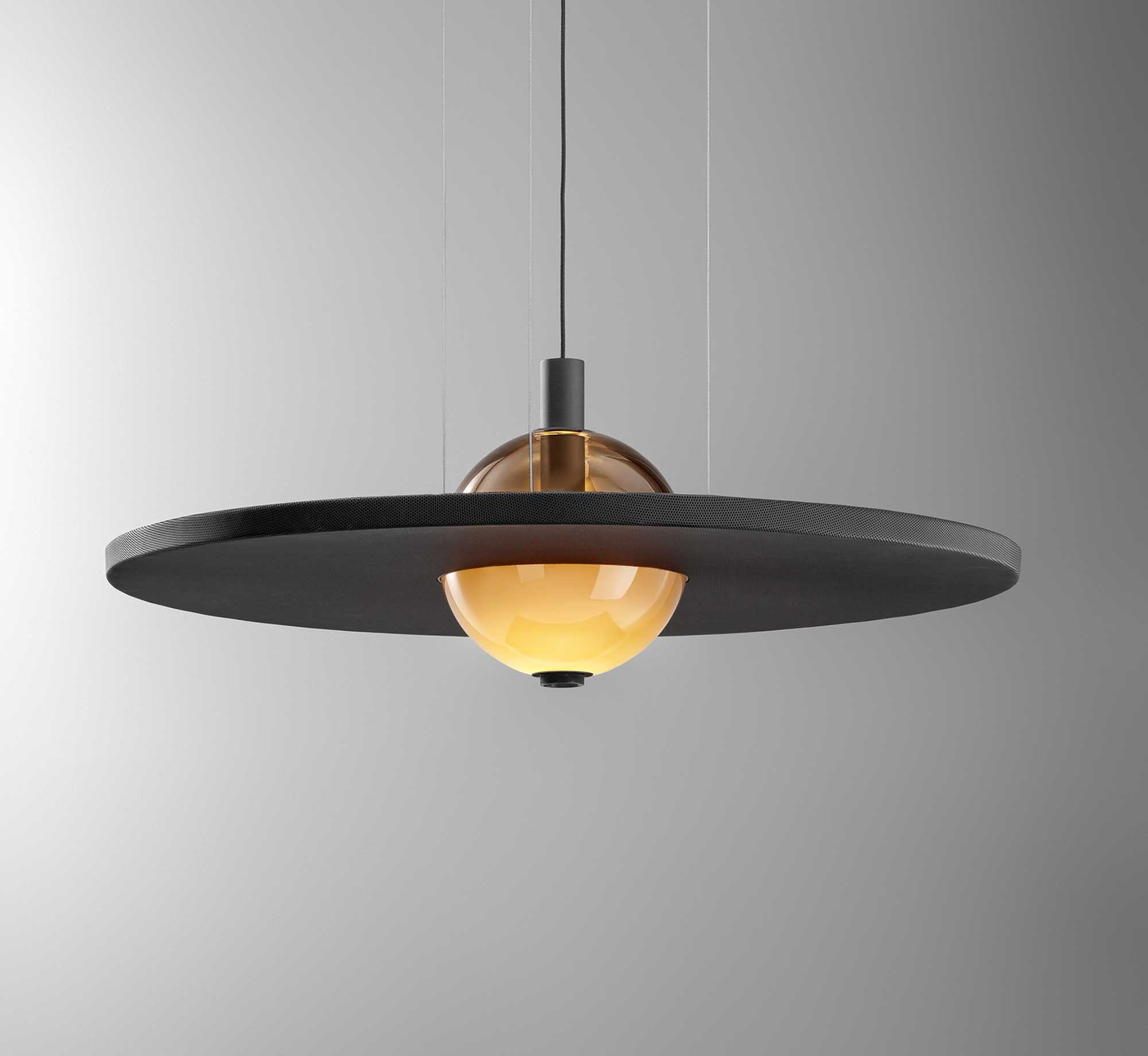 ECLIPSE_NUANCE_SILENCE (1)_OLEV_cover_lamp_suspension_sospensione_LED_fonoassorbente