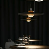 ECLIPSE_NUANCE_SILENCE_sospensione_olev_suspension_fonoassorbente_soundabsorbing_design