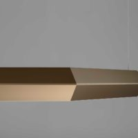 EXAGON_OLEV_lamp_suspension_sospensione_LED
