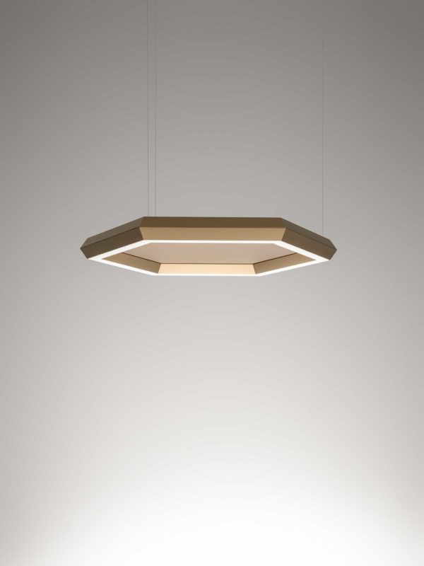 EXAGON_SILENCE (2)_OLEV_lamp_suspension_sospensione_LED_fonoassorbente