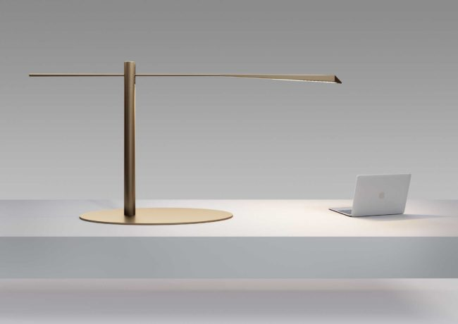 FLAMINGO_OLEV_lamp_LED_tavolo_table