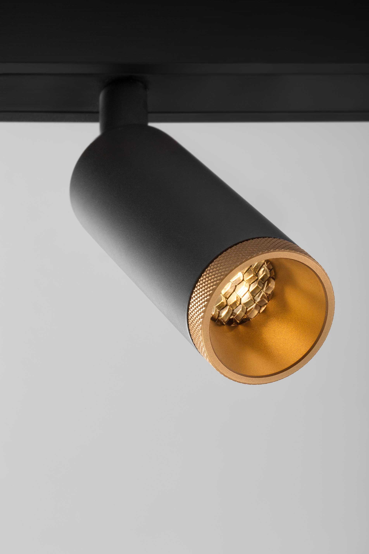 H_BEAM_MASTER_35_TRACK_OLEV_lamp_LED_spot_binario