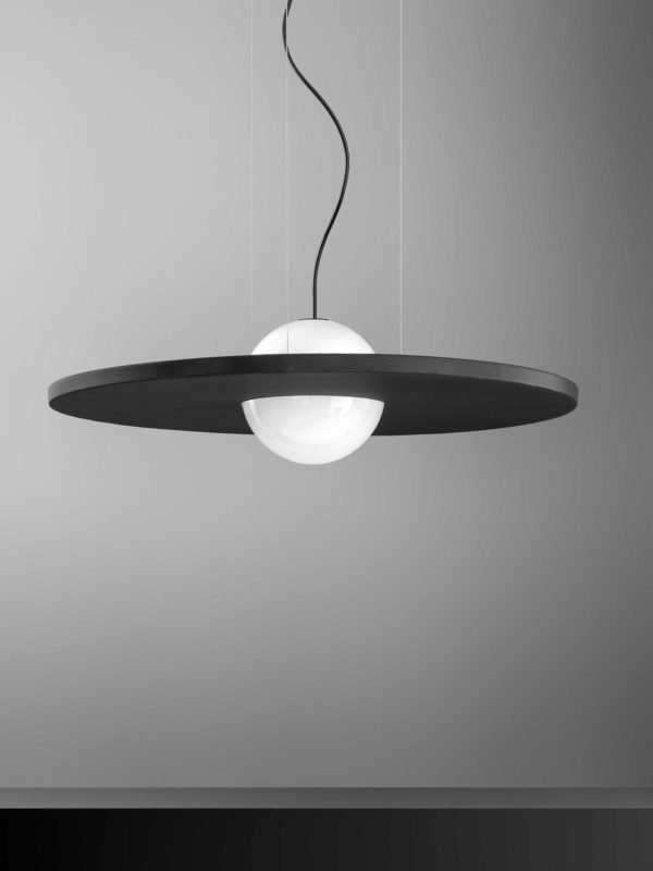 IRVING_SILENCE (1)_OLEV_lamp_suspension_sospensione_LED_fonoassorbente