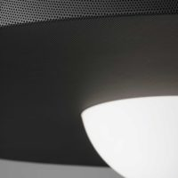 IRVING_SILENCE (2)_OLEV_lamp_suspension_sospensione_LED_fonoassorbente