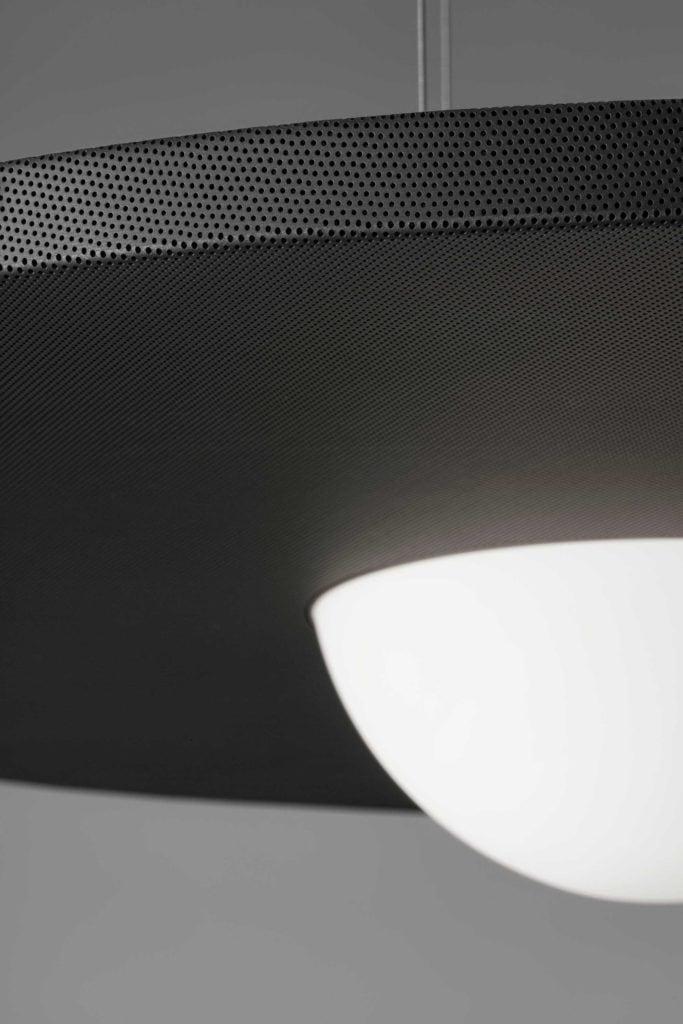 IRVING_SILENCE (2)_OLEV_lamp_suspension_sospensione_LED_fonoassorbente