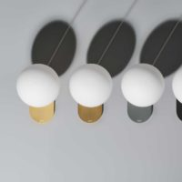 LA_PALLINA (1)_OLEV_lamp_LED_tavolo_table