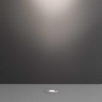 MINIDOT_BUILT-IN (2)_OLEV_lamp_LED_incasso