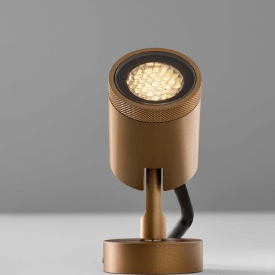 MINIDOT_SPOT (1)_OLEV_lamp_LED_esterno_outdoor