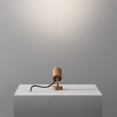 MINIDOT_SPOT (2)_OLEV_lamp_LED_esterno_outdoor