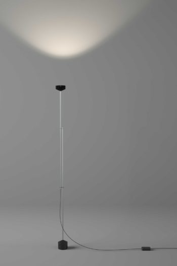 NAKED (2)_OLEV_lamp_LED_piantana_floor