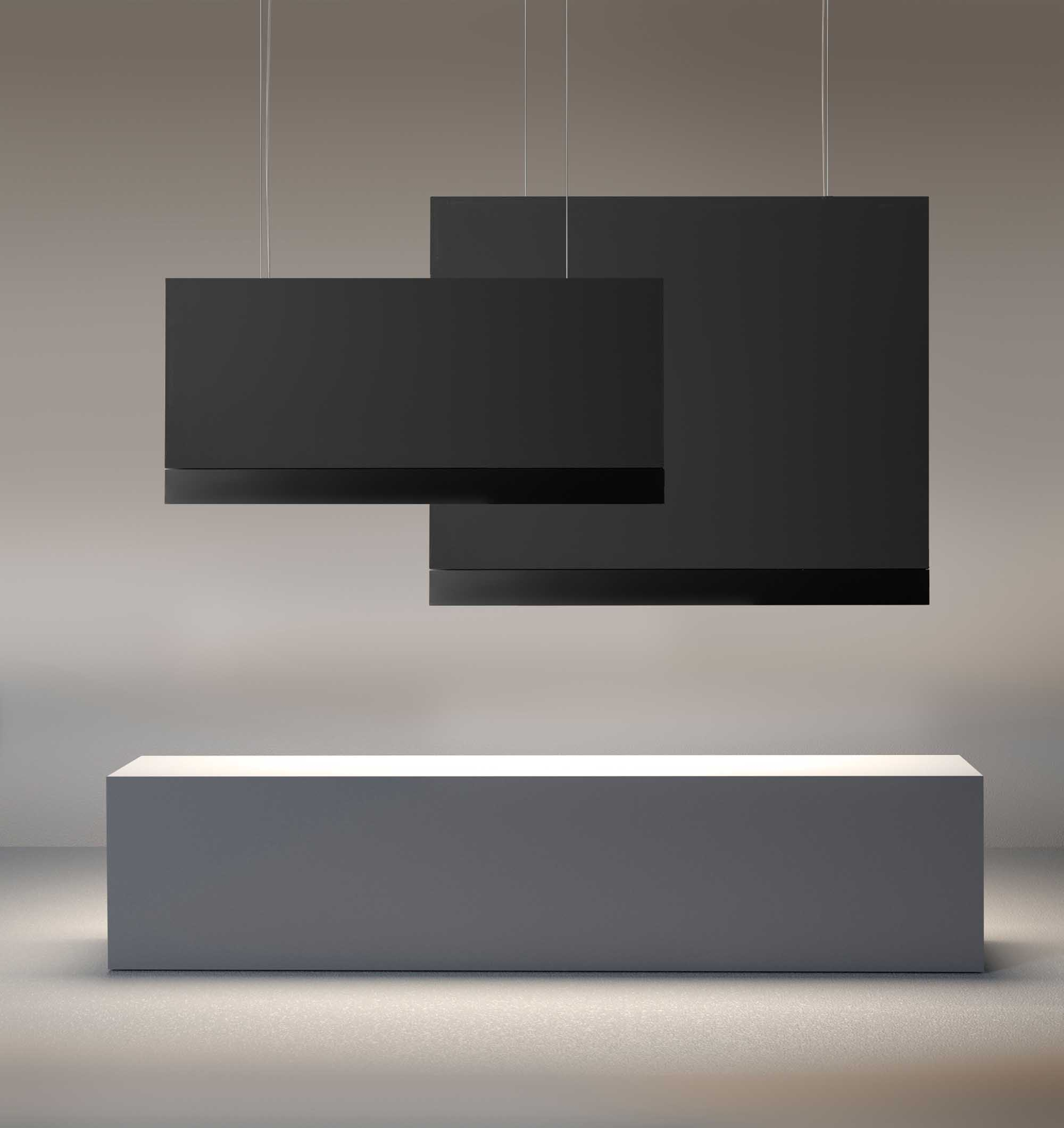 STAGE_VERTICAL_SILENCE (1)_OLEV_lamp_suspension_sospensione_LED_fonoassorbente