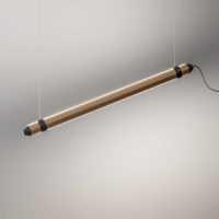 ZIGO_ZAGO (3)_OLEV_lamp_suspension_sospensione_LED