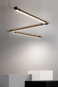 ZIGO_ZAGO (4)_OLEV_lamp_suspension_sospensione_LED