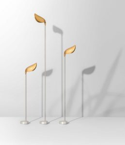 ZOE (1)_OLEV_lamp_LED_esterno_outdoor