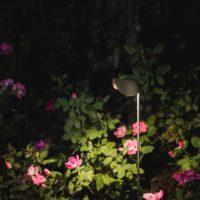 ZOE_lampada_esterno_giardino_terra_aiuole_olev
