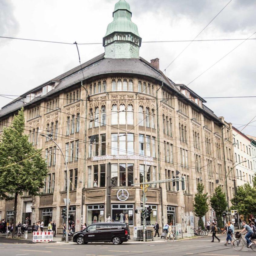Kaufhaus_berlino_olev_light_illuminazione