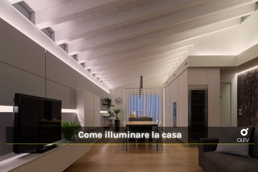guida_come_illuminare_la_casa_CYLINDER_CUCINA_TRAVI_mura