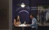 olev_ECLIPSE_NUANCE_SILENCE_fonoassorbenza_ristorante_uomo_donna_infografica_IT