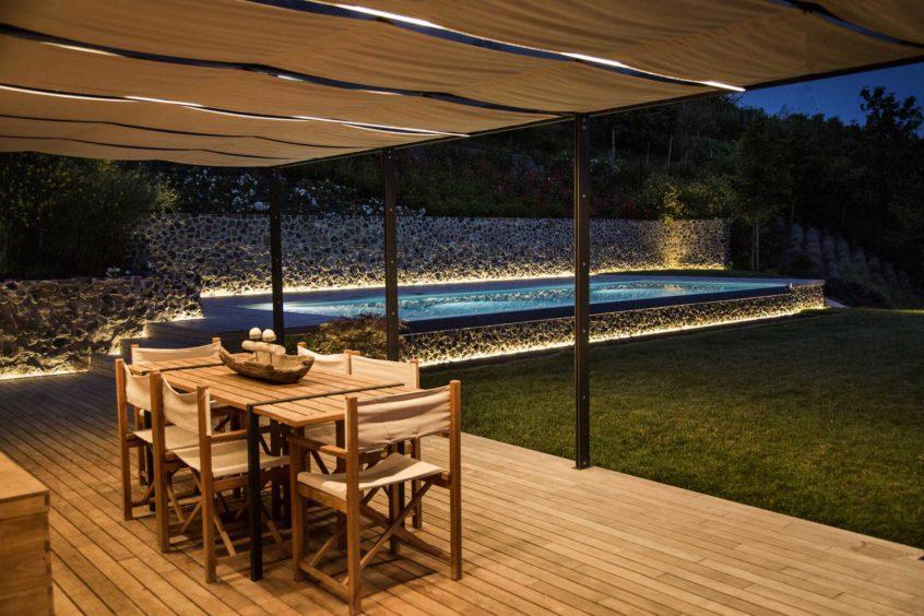 esterno_terrazza_patio (4)_argent