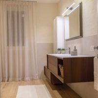 SLIGHT_bagno_grace_attico_mare