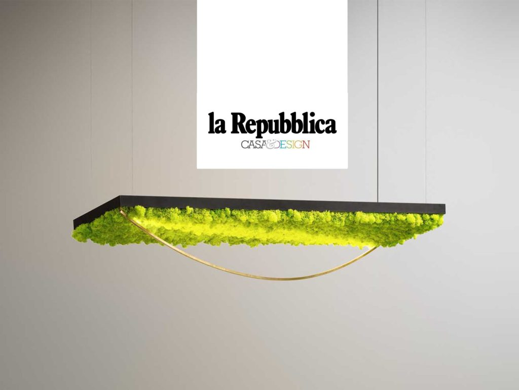 19_09_PRESS_design-repubblica_GREEN_SILENCE_sito_immagini_copertina_OLEV