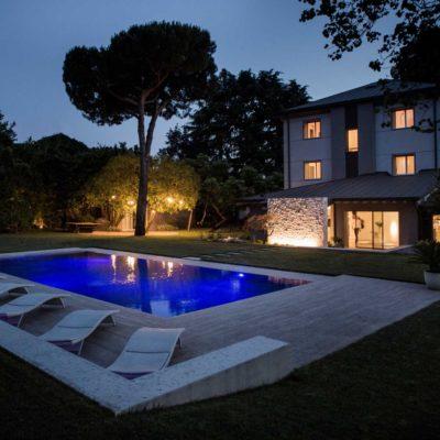 OLEV_esterno_piscina (2)_camp_alber