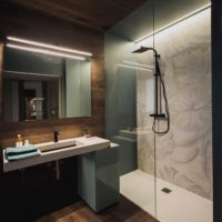 SLIGHT_bagno_chalet_natura