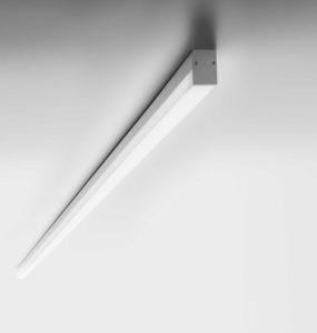 OLEV_SWORD_pl_plafoniera_led_active_light_led
