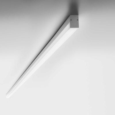 OLEV_SWORD_pl_plafoniera_led_active_light_led