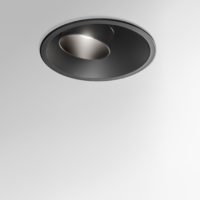 OLEV_TINY_ADJUSTABLE (2)_faretto_incasso_soffitto