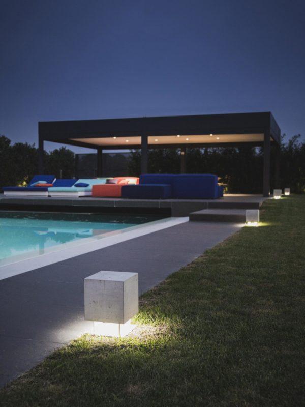 OLEV_CIMENTO_giardino_piscina_schiavo
