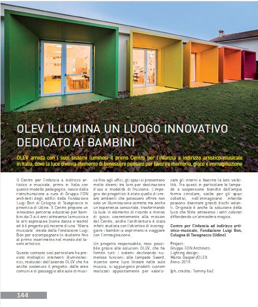 20_03_RIVISTA_Italian_Lighting_ASILO_MUSICALE_press