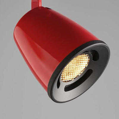 OLEV_BEAM_TREND_TRACK_rol_zoom_faretto_binario_magnetico_osso_design_sadler_illuminazione_led