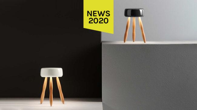 OLEV_DRUM (2)_news2020_lampada_batteria_legno