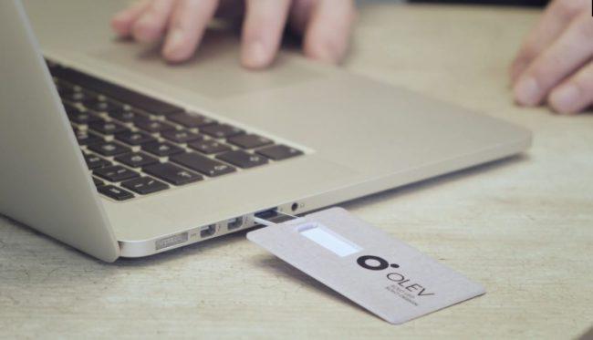 OLEV_smar_working_USB_covid_operativa