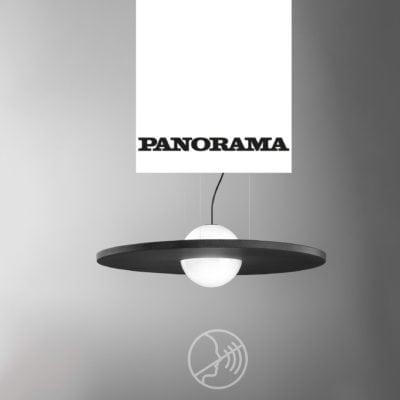 20_03_PRESS_panorama_IRVING_SILENCE_sito_immagini_copertina_OLEV