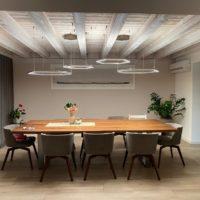 POLY_ESAGONO_tavolo_arch_orietta (3)_sospensione design led