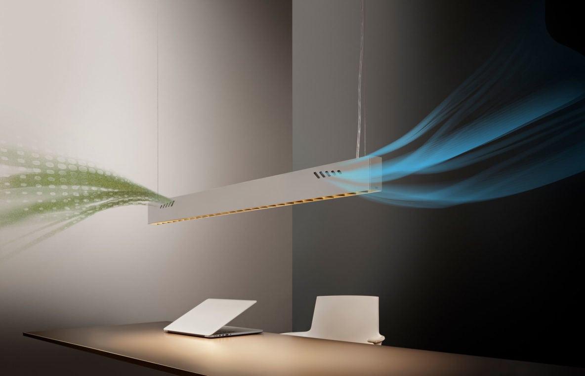 _lampada_led_uv-c_sanificante_ufficio_design