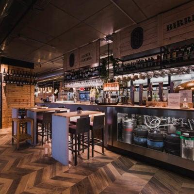 OLEV_kofler_illuminare_ristorante_lampada_design_led_venezia